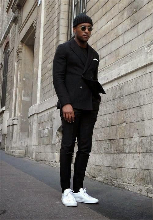 407ab2f2a60 Macho Moda  Blog de Moda Masculina - Dicas sobre Tendências
