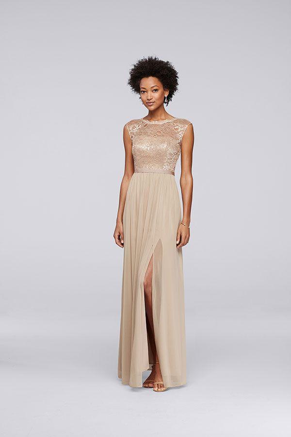 47+ Davids bridal bridesmaid dresses ideas ideas
