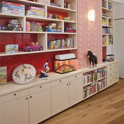 Playroom Design, Pictures, Remodel, Decor and Ideas