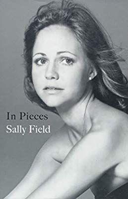 Sally Field is writing her memoirs | girlonfilms.net