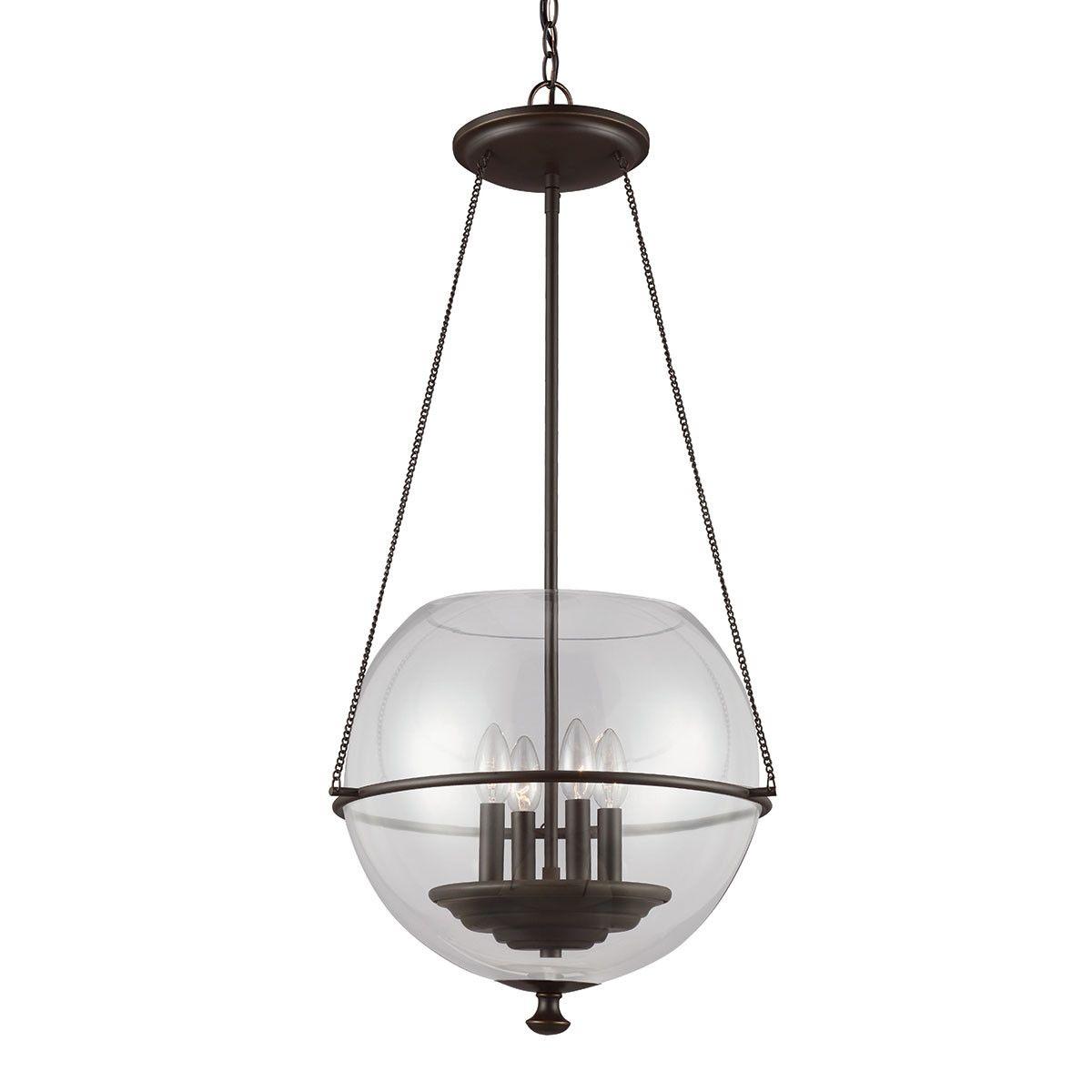 Havenwood pendant pendants light pendant and lights