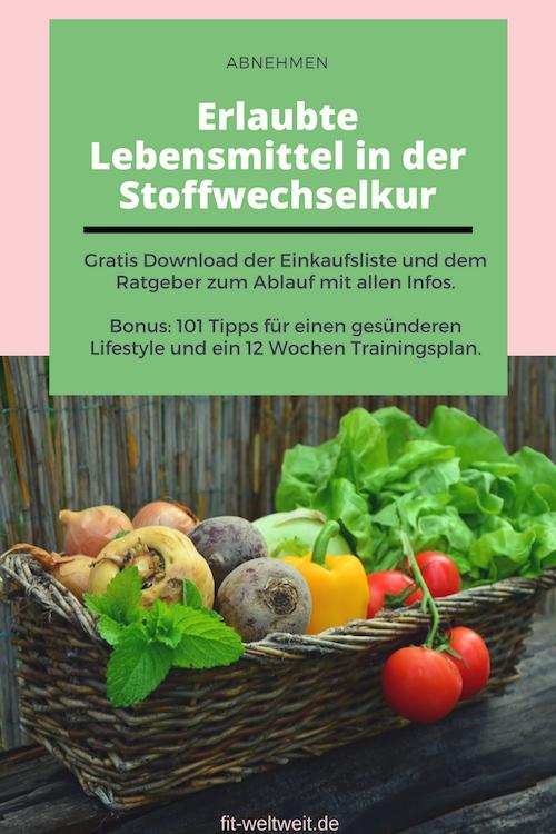 Adstringierende Diätnahrung erlaubt pdf