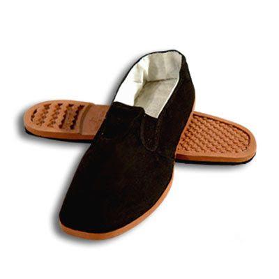 4e9ab708 Kung Fu Jet Kune Do Zapatos Envio Gratis - $ 1,285.00 en Mercado Libre