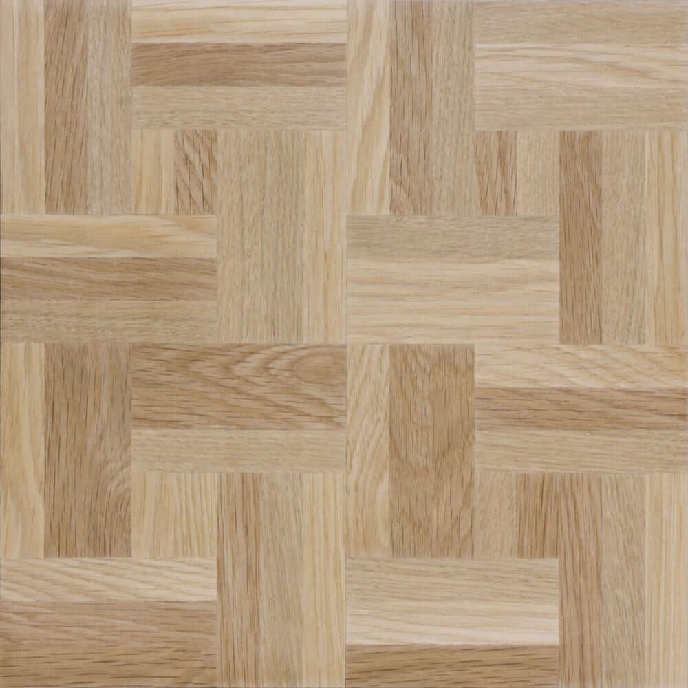 Haddon Hall Wood Parquet Flooring Parquet Tiles By Oshkosh Designs Wood Parquet Flooring Parquet Tiles Parquet Flooring