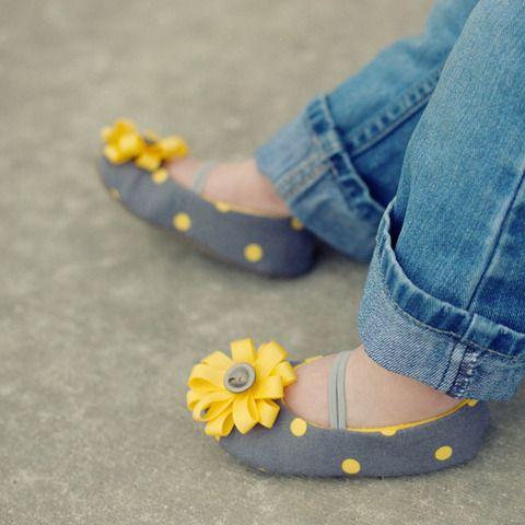 jumpfamily | Rakuten Global Market: Pretty handkerchief children's ...