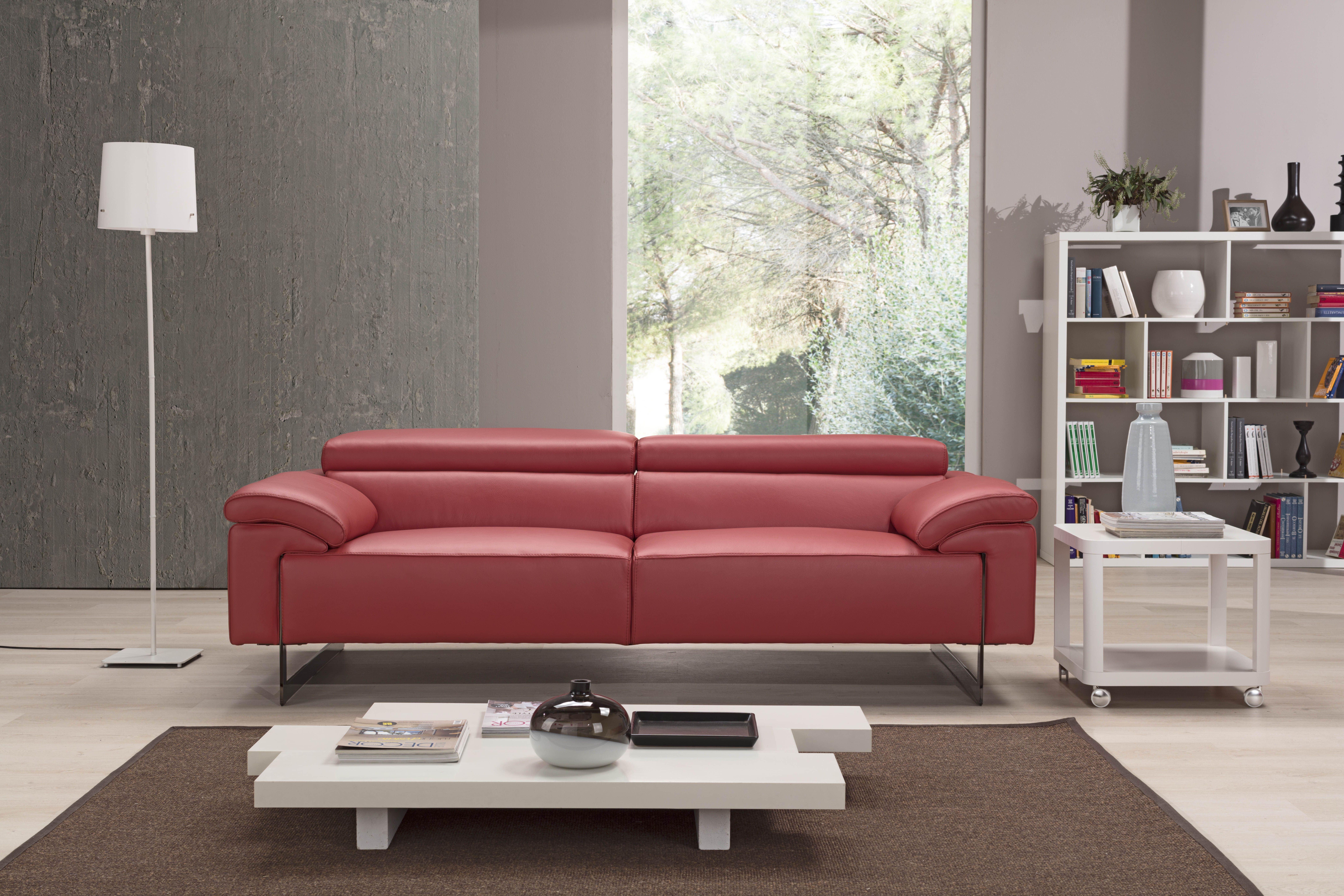 Ecointeriors Ecoexclusive Egoitaliano Couch Italian Design Dublin Santry Dunlaoghaire With Images Design Interior Design Interior