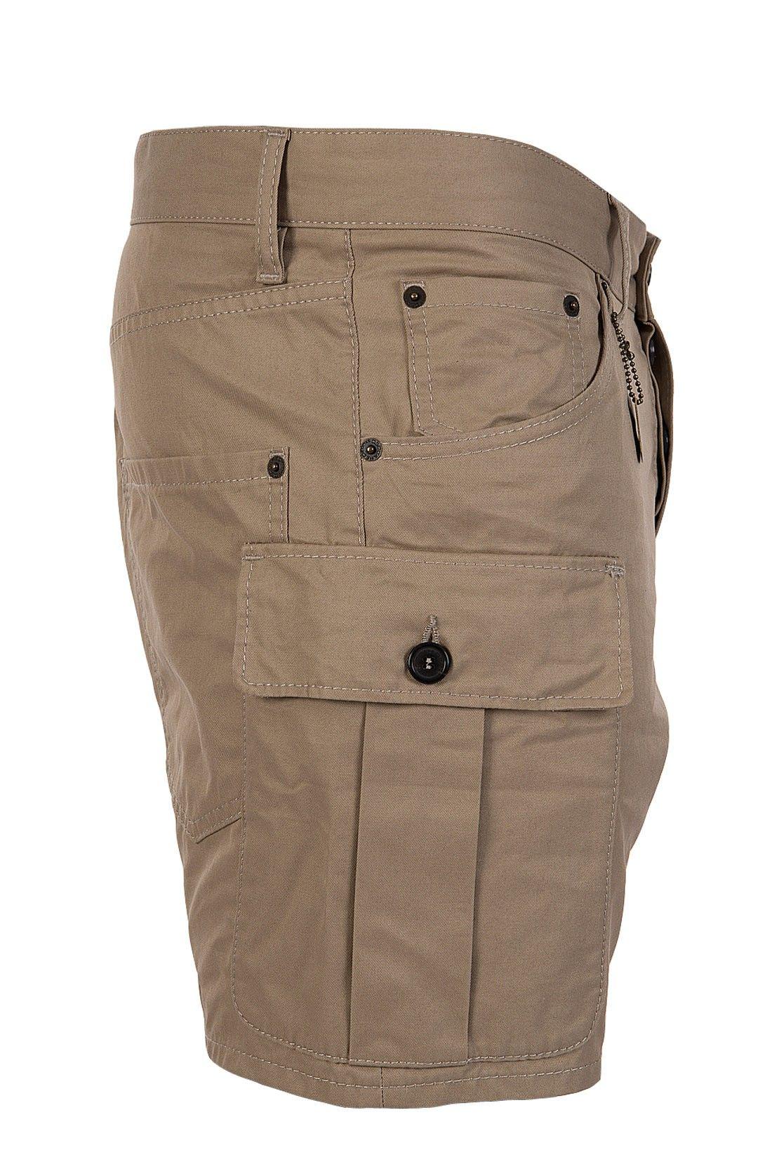 cargo shorts cotton - Google Search