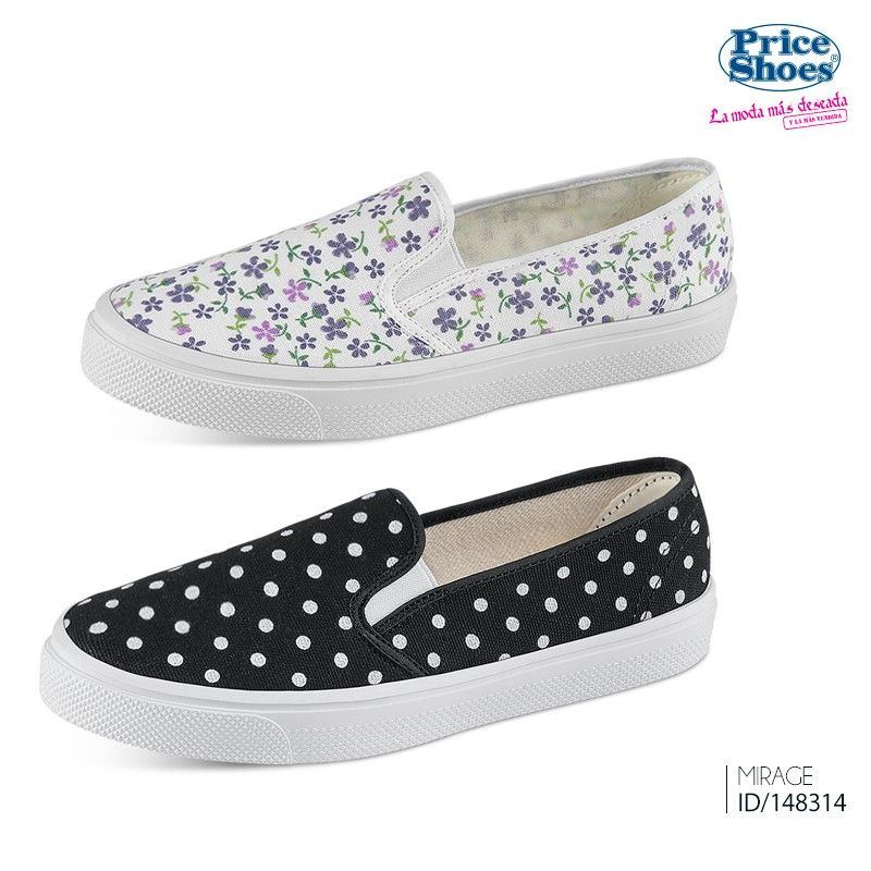 Polka dots o flores. #priceshoes #iLovePS #style #balerinas #chic #fashion #fashionable #fashionista #happy #must #sexy #shoes #polkadots