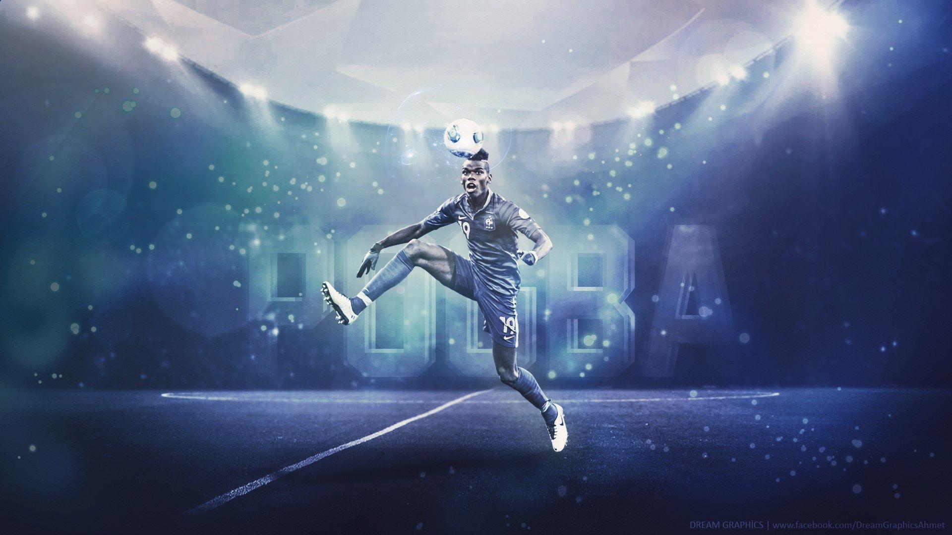 Paul-Pogba-Juventus-Football-Wallpapers-HD.jpeg (1920×1080)