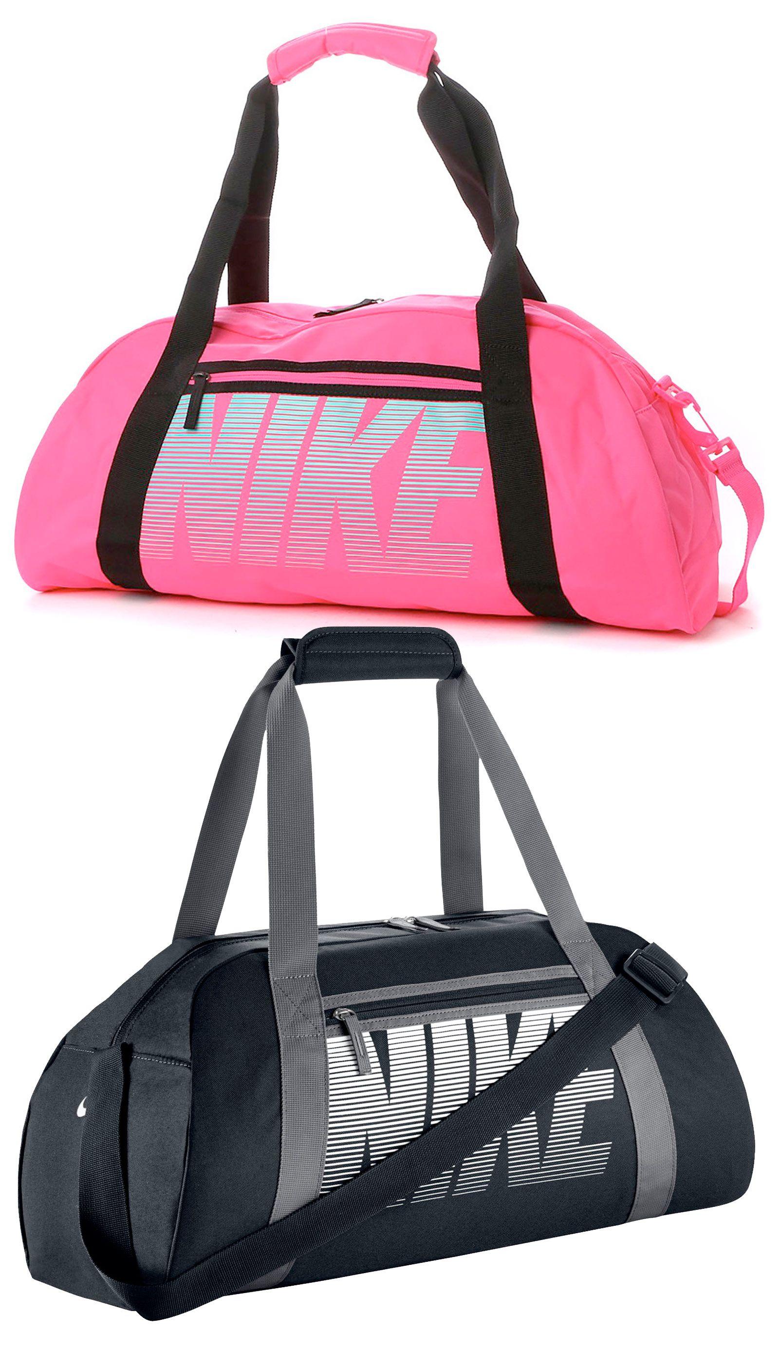 20ab71a511 Duffel Bag Gym Nike Training Club