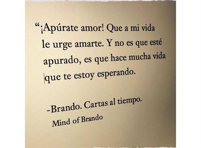 15 Frases Para Decirle Cuanto Lo Amas Words Love Quotes Love