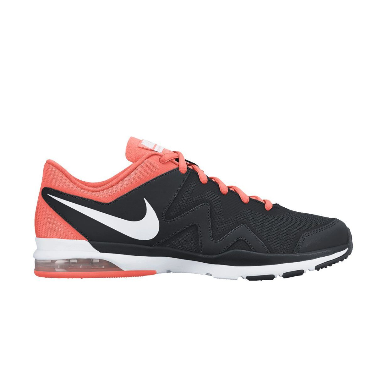 separation shoes 6a504 6d75b Air Sculpt Tr 2 W, treningssko dame Sculpting, Nike Air, Style, Fashion