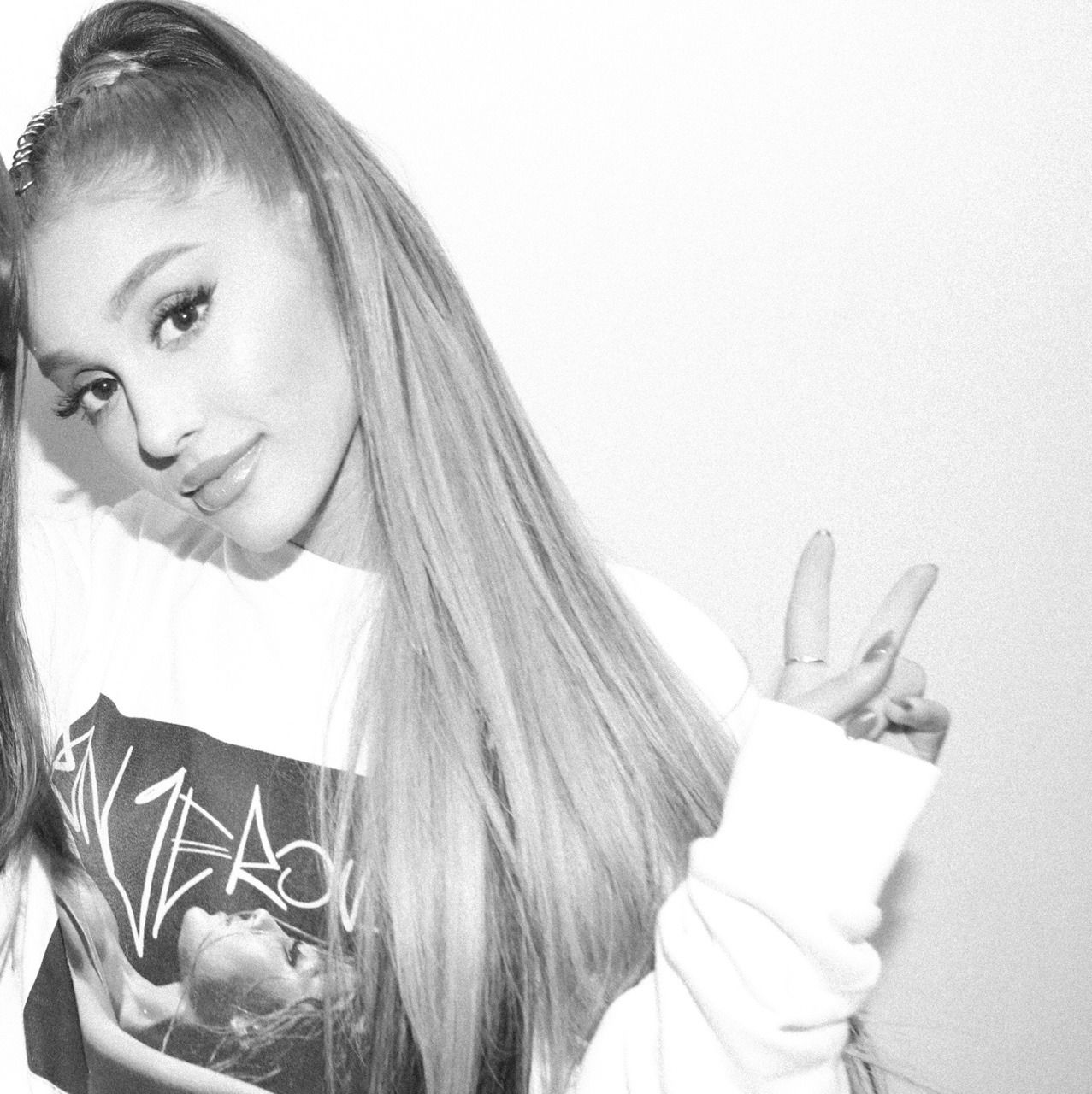Dangerous Woman Tour 2017 Ariana Ariana Grande Hair Ariana Grande