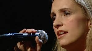 Image result for cara dillon