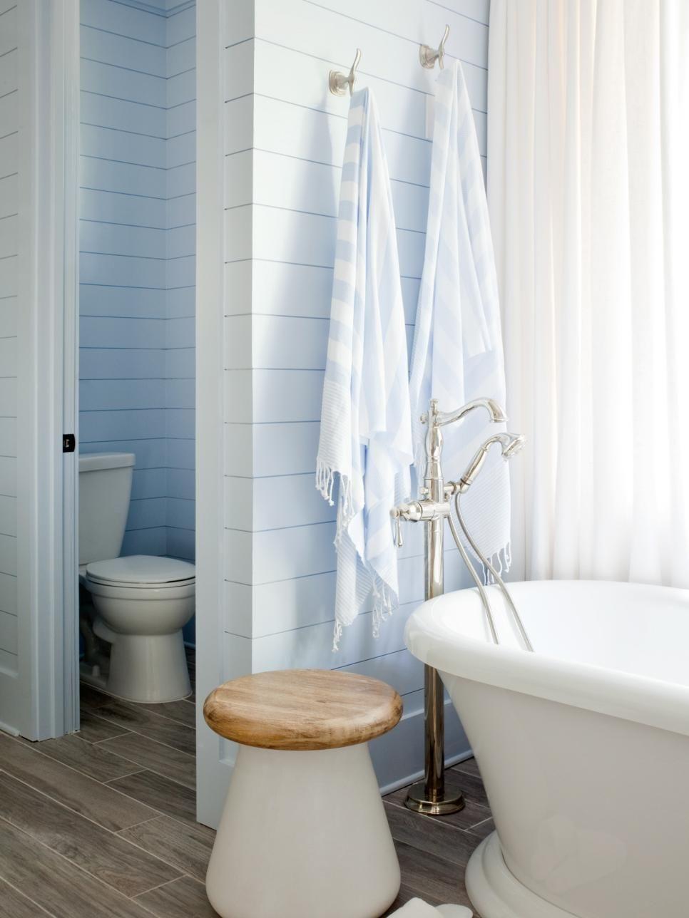 Dream Home 2017: Master Bathroom Pictures   Pinterest   Hgtv, Double ...