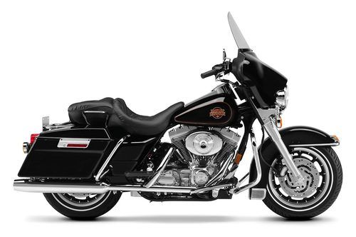 2004 harley flt flhtcse service manual service manual part 2004 harley flt flhtcse service manual service manual part number 99483 04 section 1 fandeluxe Choice Image