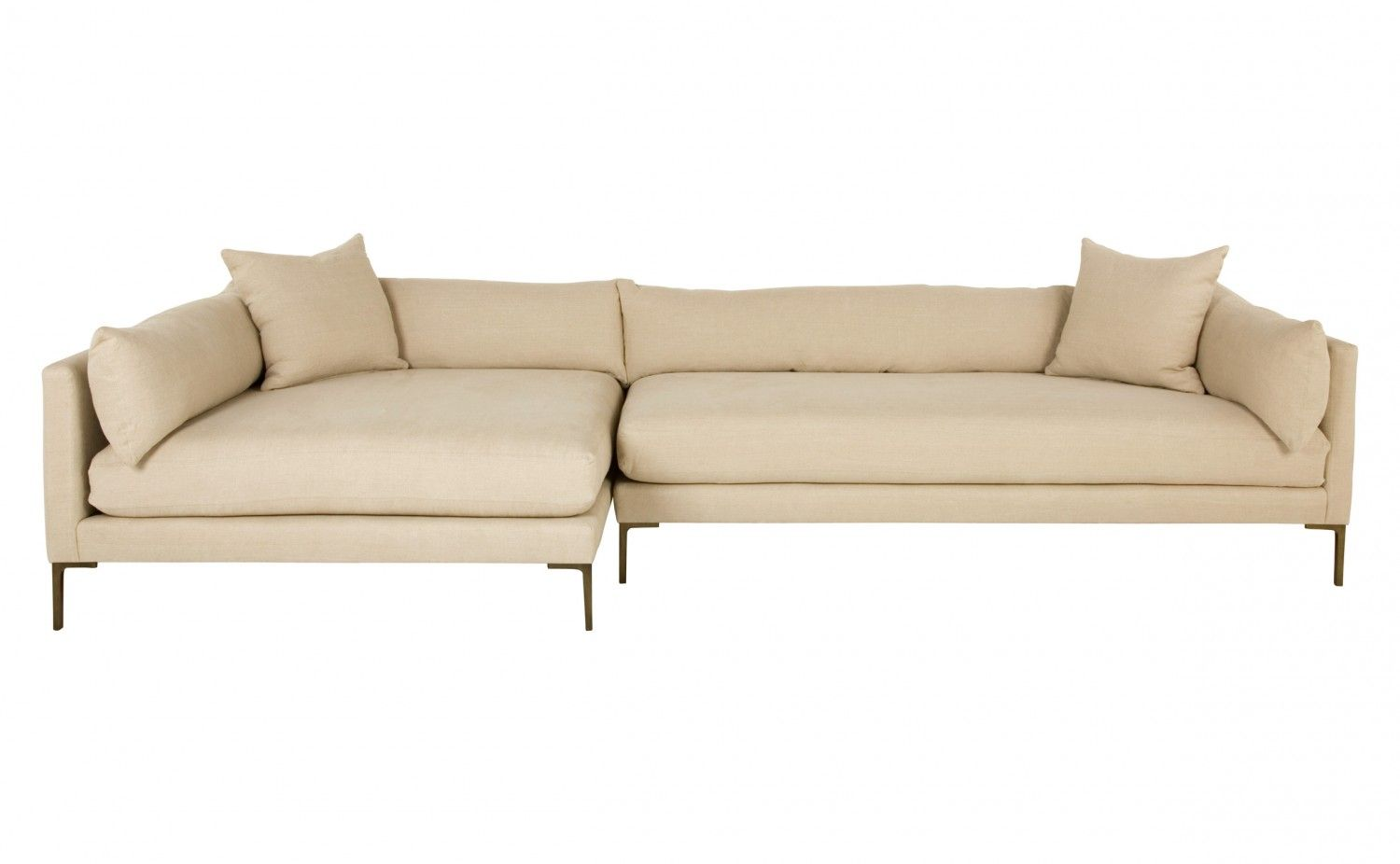 Sydney sectional sofas furniture jayson home