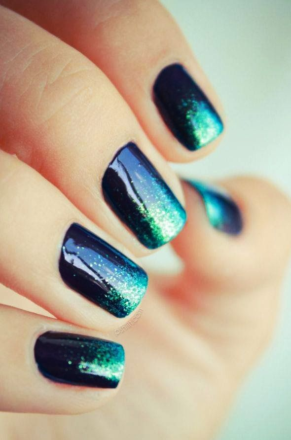 Stylish Nail Designs for Kids New Ideas | Nails | Pinterest ...