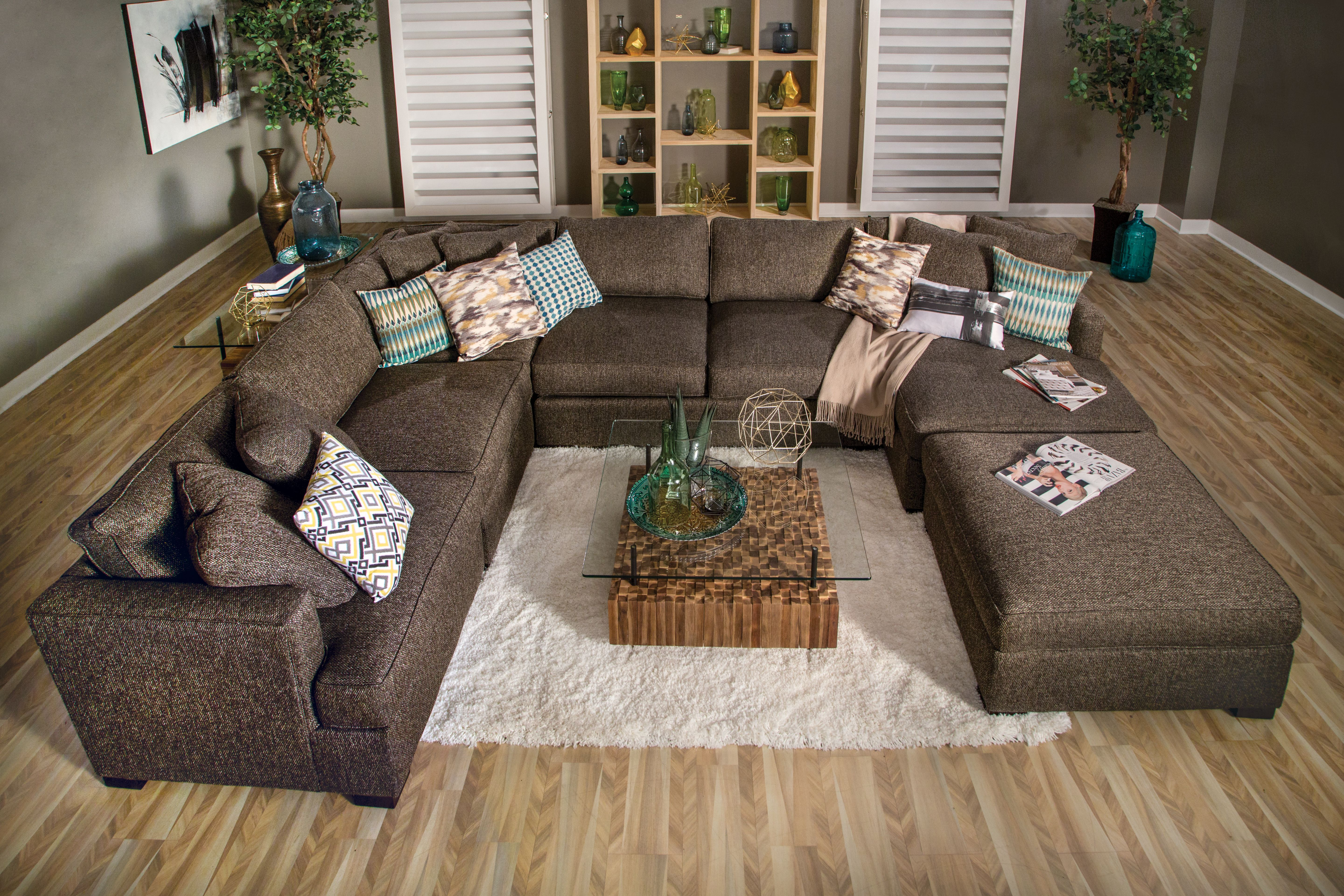 Pin by Nebraska Furniture Mart on Upgrade Your Home