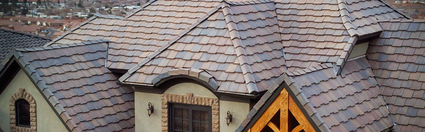 Concrete Vs Clay Roof Tile Cost Pros Cons Of Tile Roofs 2019