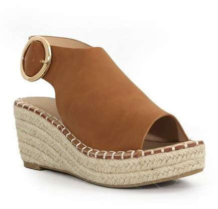 good selling cost charm cheap prices Catherine Malandrino Cirkly Espadrille Wedge Sandal in 2019 ...