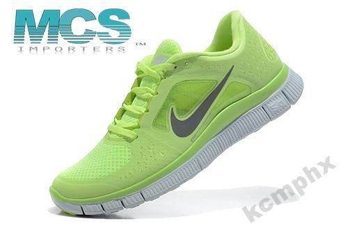 Nike Free Run 3 5 0 Roz 40 Prezent Okulary Spy 4604523437 Oficjalne Archiwum Allegro Lightning Shoes Sneakers Fashion Nike Shoes Outfits