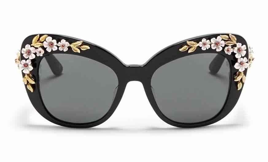 a14c7cda0157a5 Soleil Femmes Lunettes Lunettes Fashion Pour Gabbana Gabbana Gabbana Dolce  De w5Bxq6Bg