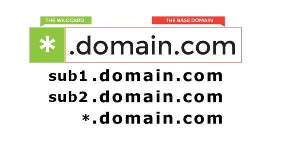 Who is the Best Provider of Wildcard SSL Certificate