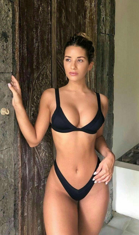 gostosas de bikini