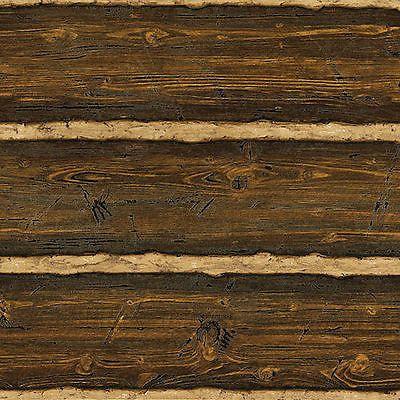 Heim White Distressed Wood Panel 347 20131 Wallpaper Warehouse Paredes De Madera Madera Desgastada Decoracion De Unas