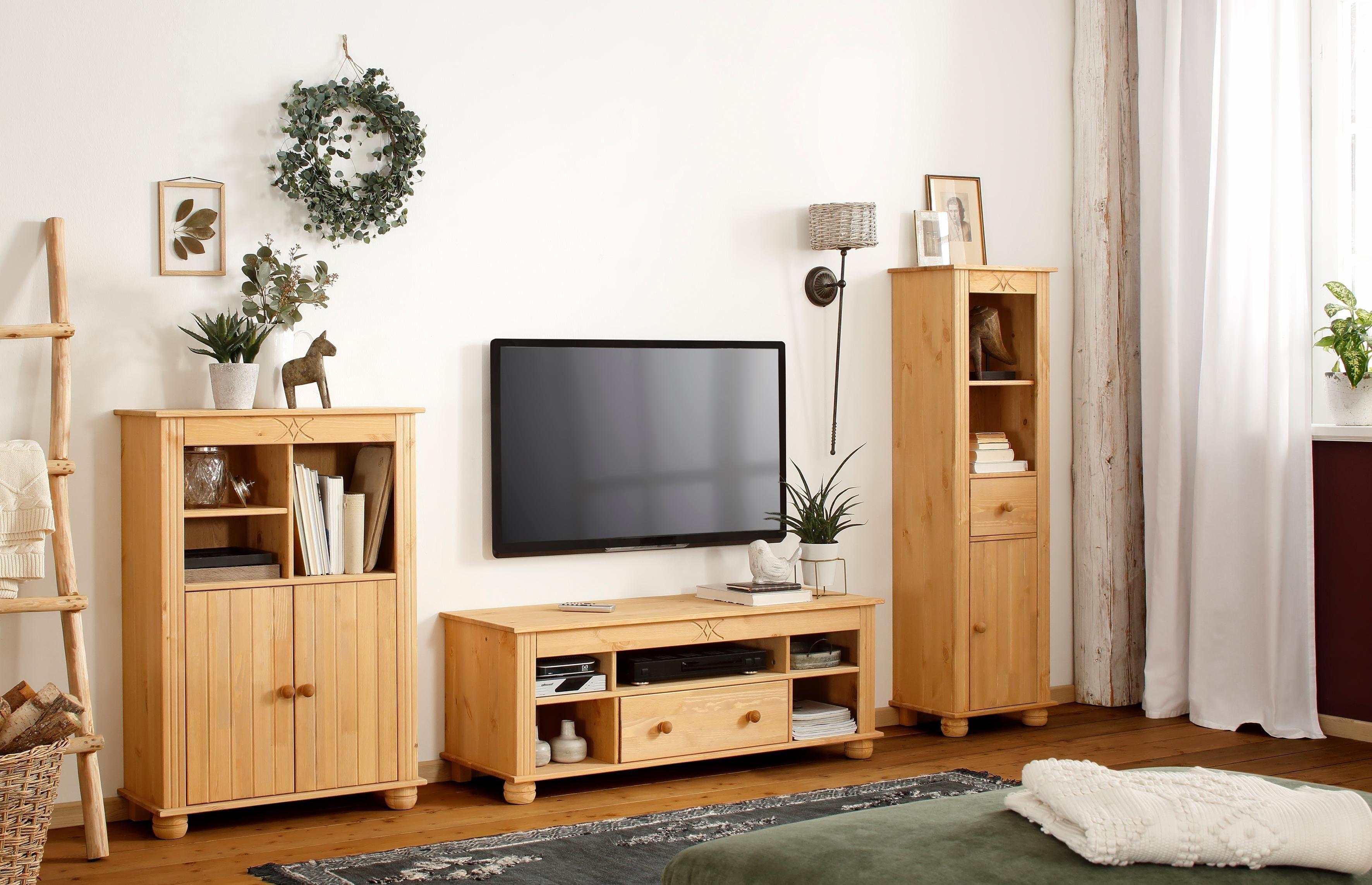 Hifi Rack Glass Door Tv Schrank Weiss Amazon Tisch Fernseher