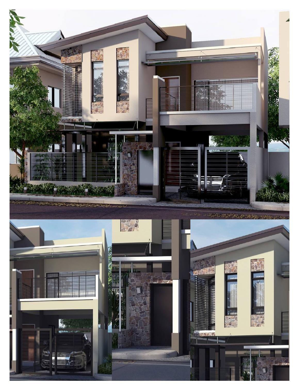 Tutorial Sketchup Rendering | rendering | Sketchup rendering