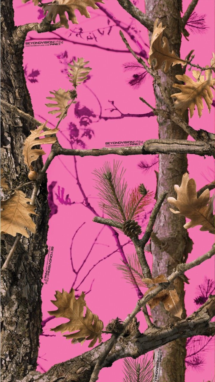 Camouflage Wallpapers Wallpaper   HD Wallpapers   Pinterest   Pink ...