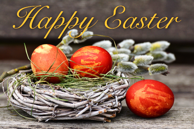 29 400 Happy Easter Wishes Images Quotes 2021 Ideas Happy Easter Wishes Easter Wishes Happy Easter