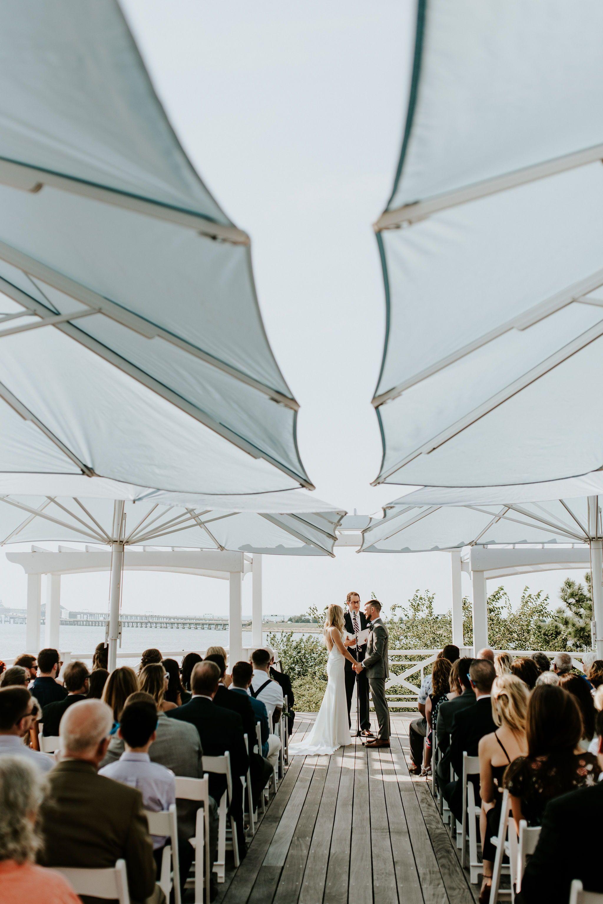 Chesapeake Bay Beach Club Cbbc Maryland Eastern Shore Wedding Venue Waterfront Beach Maryland Wedding Venues Eastern Shore Wedding Waterfront Wedding Venue