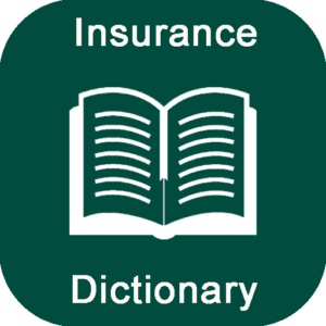 Insurance Dictionary Laws And Policies In Us Constitution