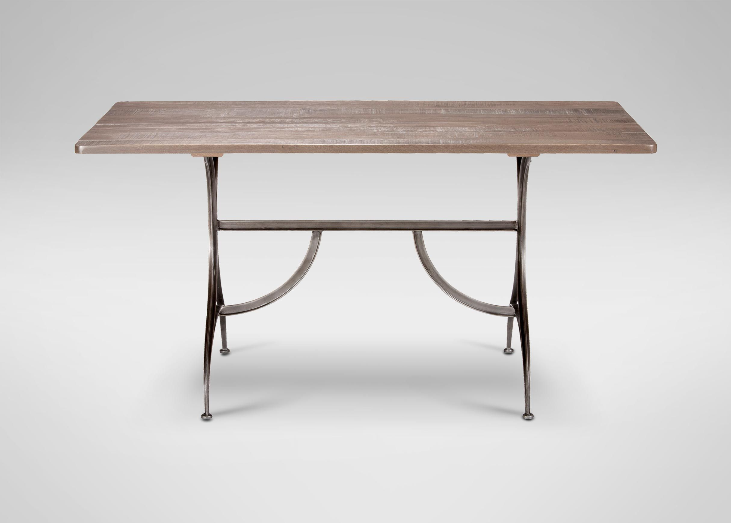 finland table dining tables ethan allen cindy pinterest