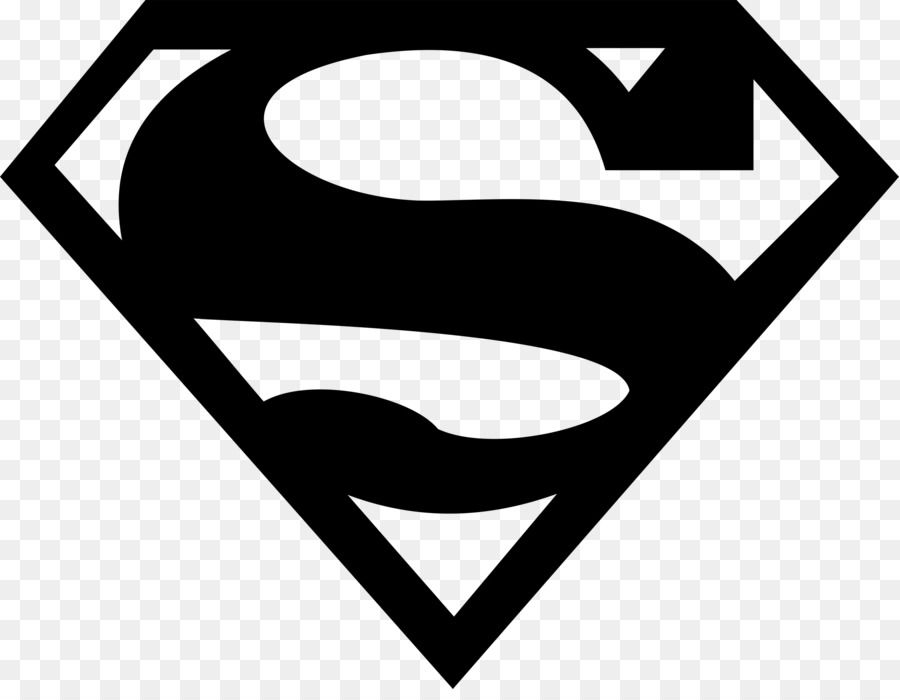 Superman Logo Batman Supergirl Superman Cloak Png Is About Is About Heart Love Area Monochrome Photography Text S Superman Logo Logo Silhouette Superman