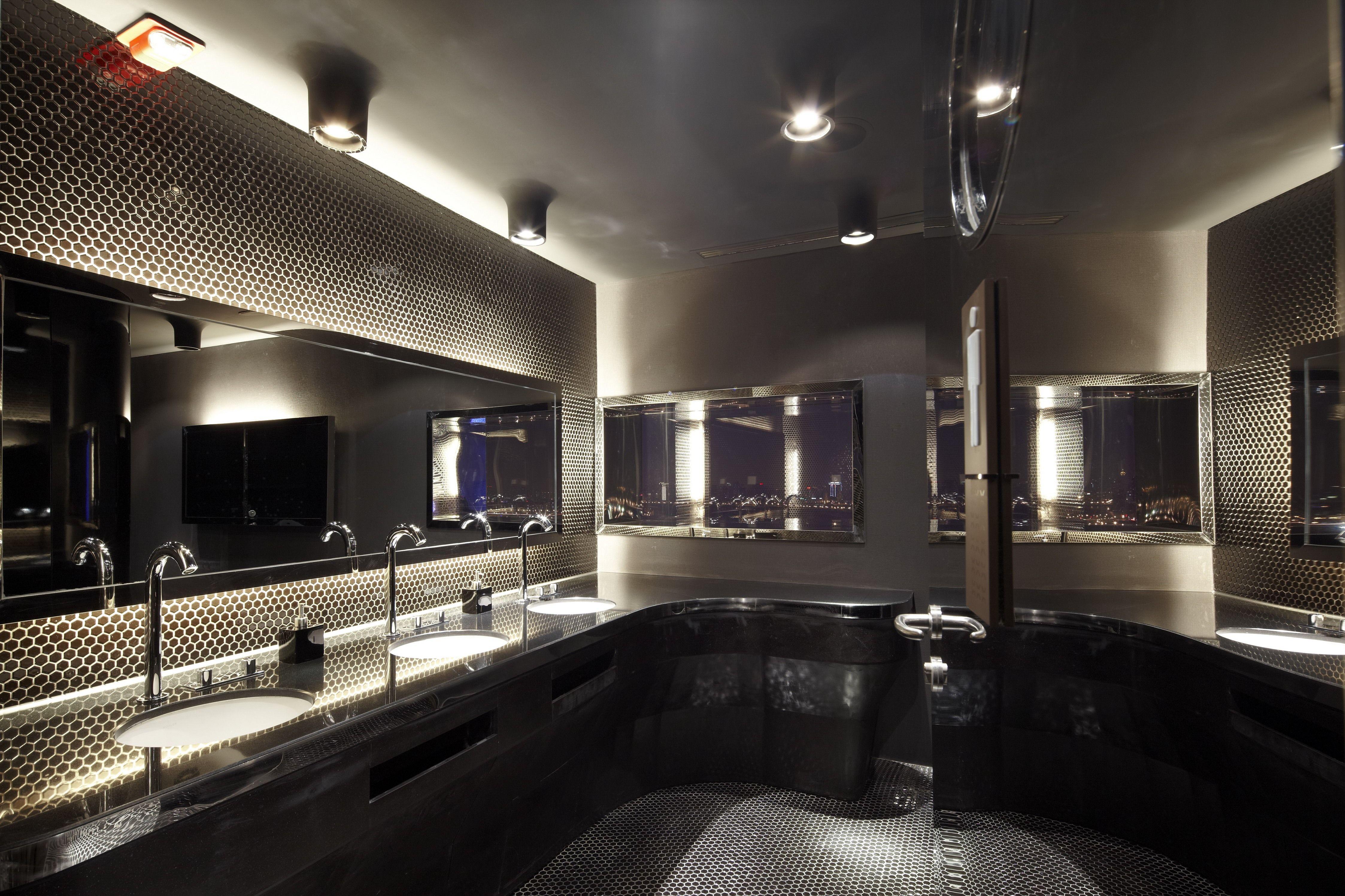 Boutique Hotel Shanghai