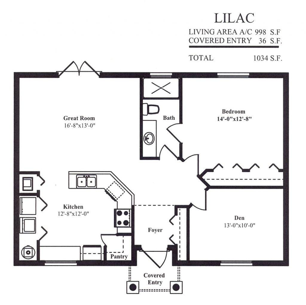 Guest House Floor Plans Designs 1000 Images About Guest House Ideas On Pinterest Square Feet Guest House Plans Pool House Plans Home Design Floor Plans