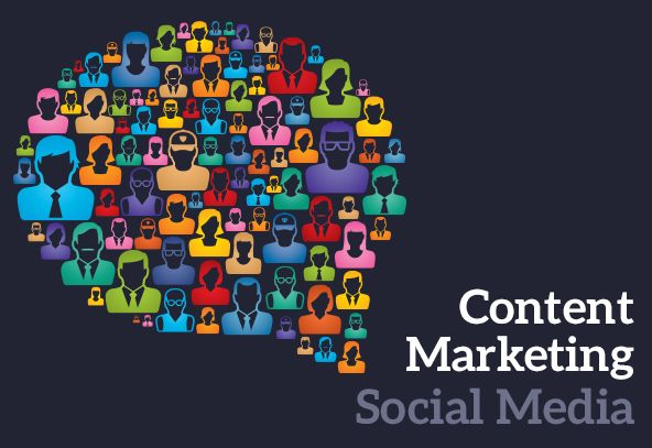 5 digital marketers from the UK talk about the state of online - copy blueprint social media marketing agency