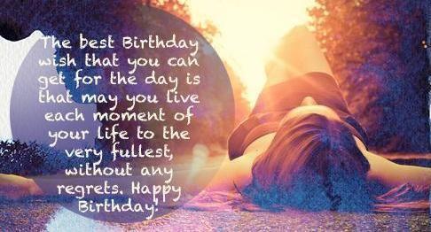 Happy Birthday Quotes Male ~ Happy birthday husband occasion quotes happy