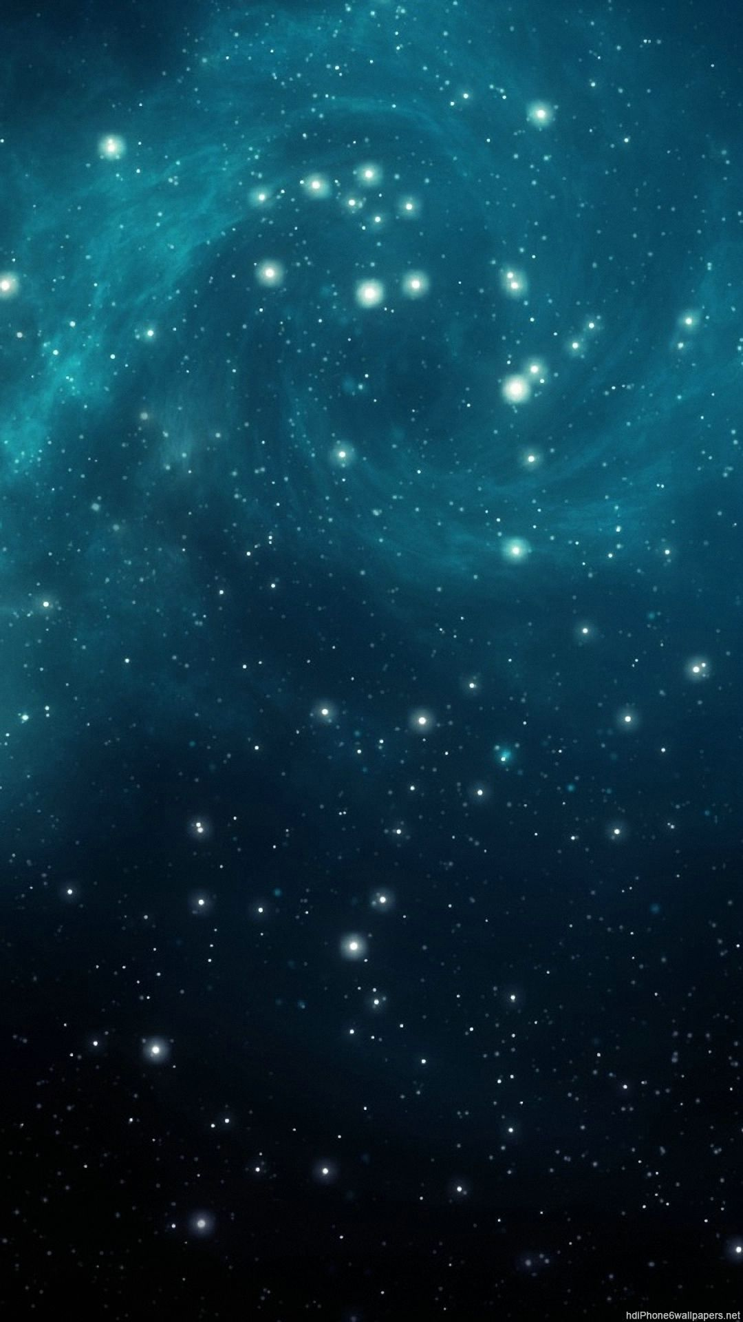 Space Iphone 6 Wallpapers Hd And Space 6 Plus Wallpapers 1080p Space Iphone Wallpaper Galaxy Wallpaper Iphone Star Wallpaper