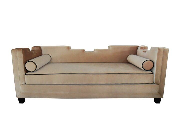 Best Bella Sofa In 2020 With Images Sofa Sofa Design 400 x 300