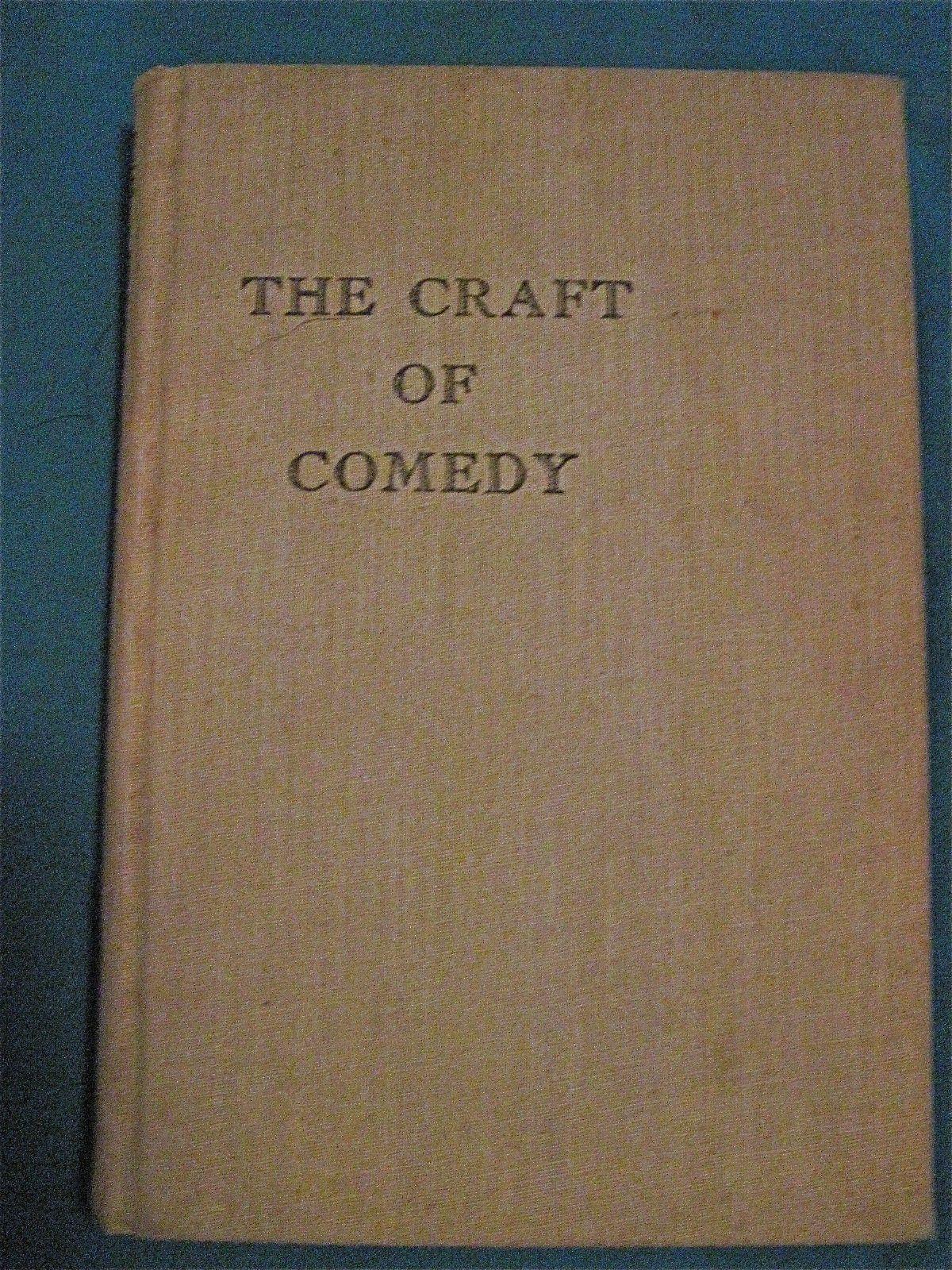 Zoom To Humor Bookshelf Rare Books Book Humor Comedy