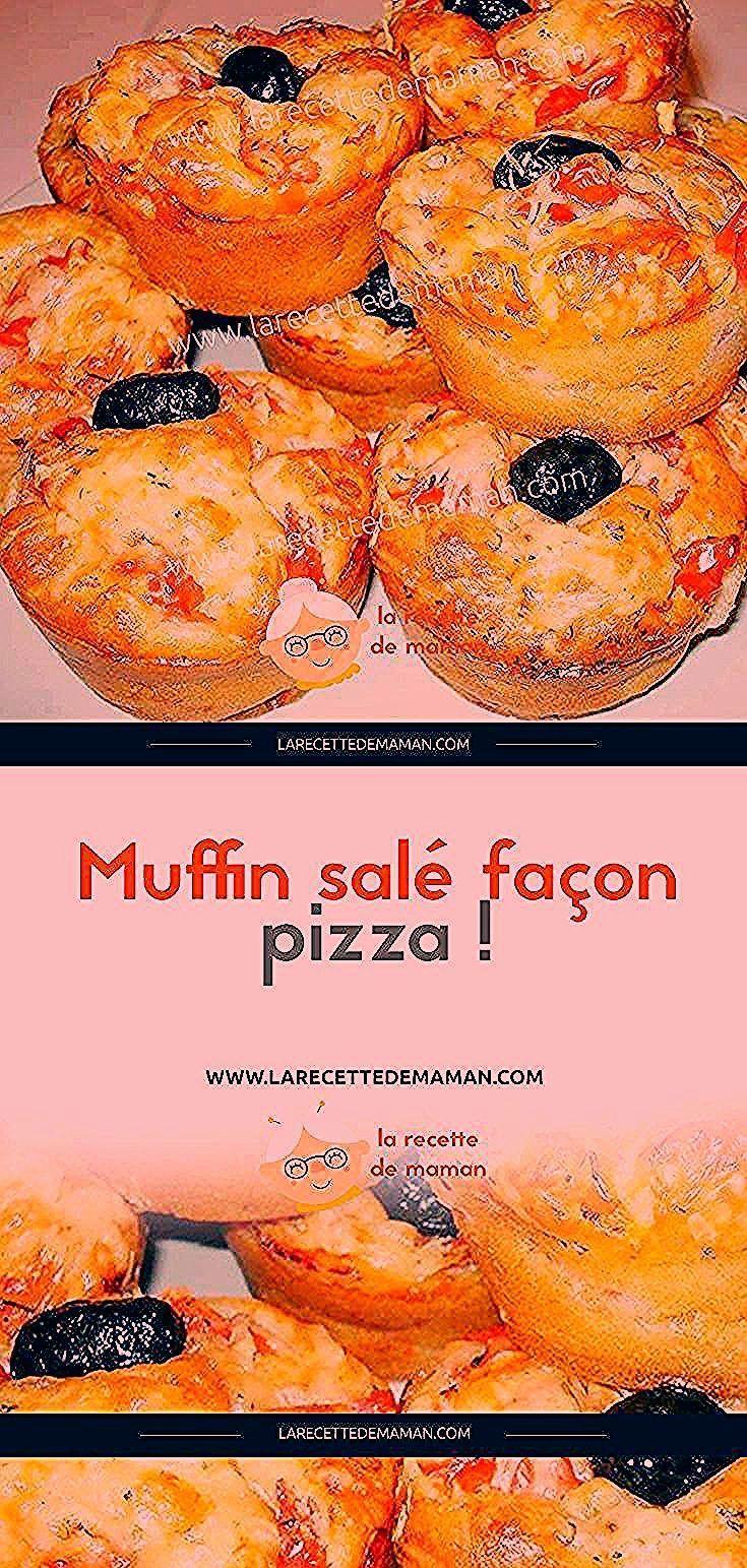 Muffin Salé Façon Pizza ! – La Recette de maman #muffinssalés Muffin Salé Façon Pizza ! – La Recette de maman #muffinssalés Muffin Salé Façon Pizza ! – La Recette de maman #muffinssalés Muffin Salé Façon Pizza ! – La Recette de maman #muffinssalés