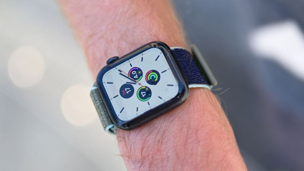 Apple Watch 6 release date price news and leaks in 2020 ...
