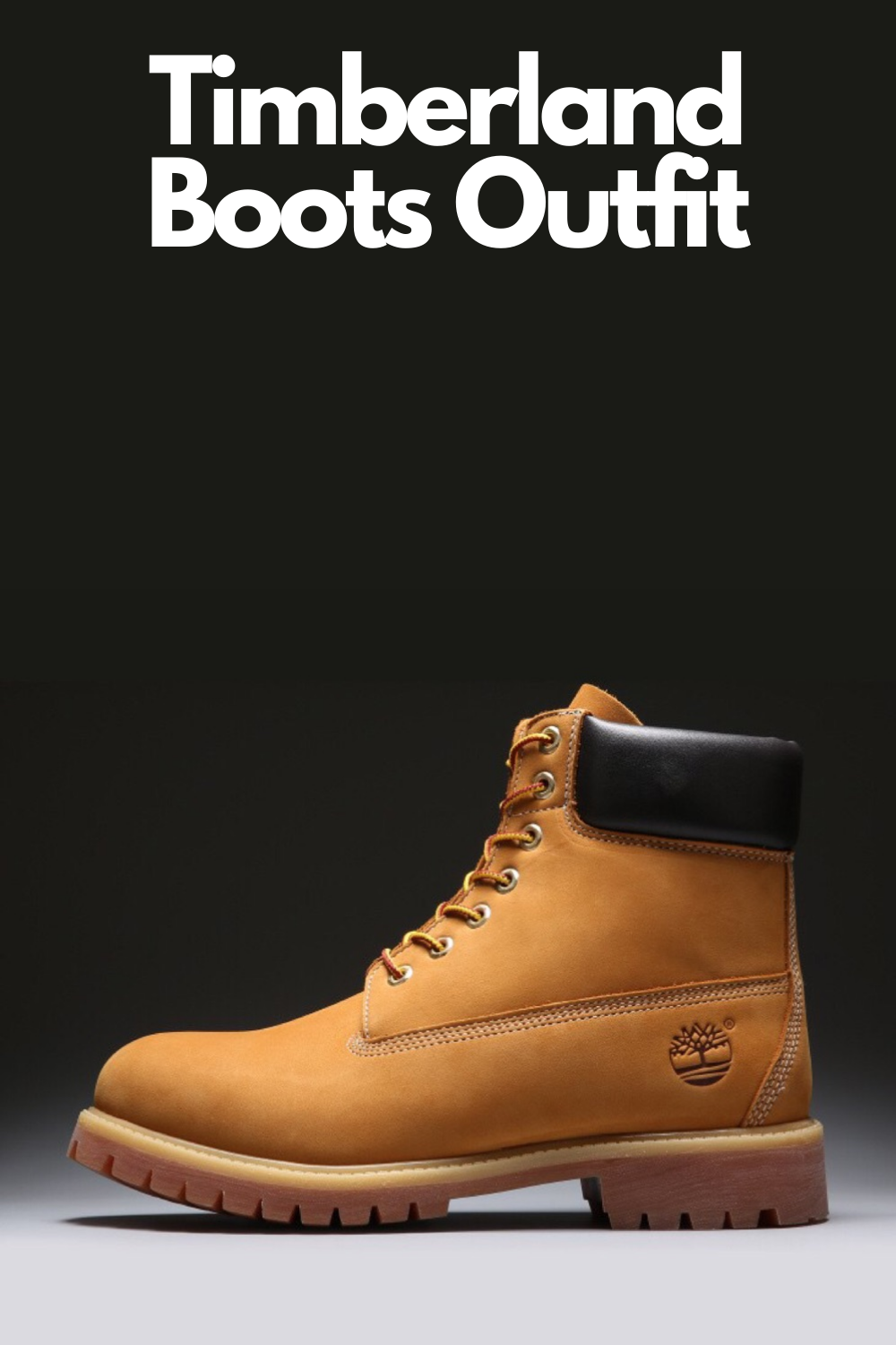 The 10 Best Ways To Wear Timberland Boots How To Wear Timberlands Timberland Boots Timberland Boots Outfit