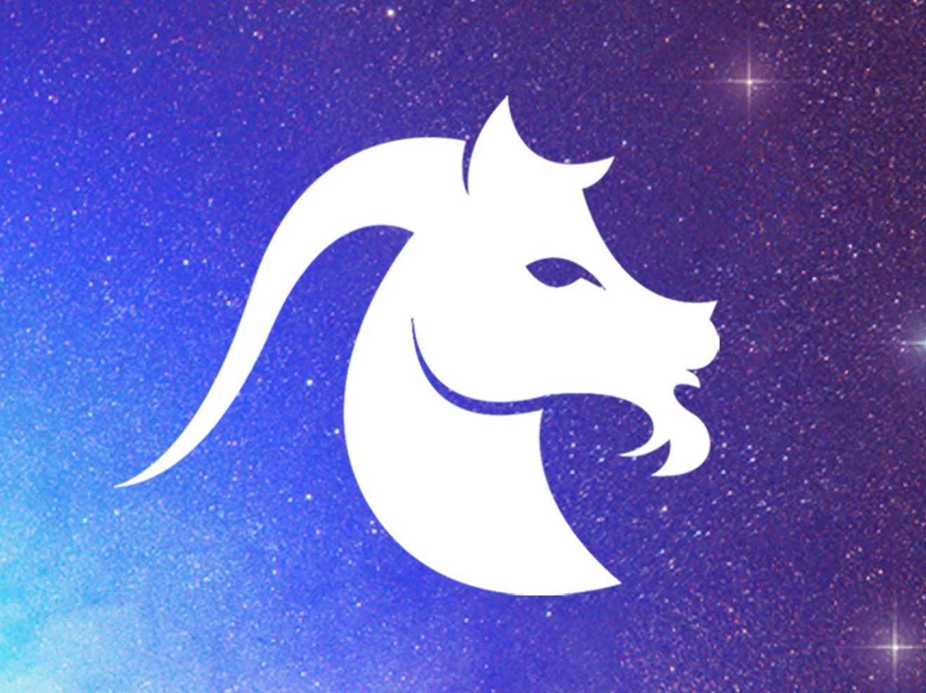 Steinbock single horoskop 2020