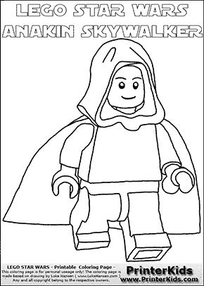 Pin By Pamela Burnett Emery On Cartoons Star Wars Colors Star Wars Kids Star Wars Awesome